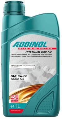 ADDINOL Premium 030 FD