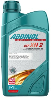 ADDINOL ATF XN 2