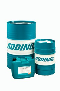 ADDINOL GEAR OIL 460 F